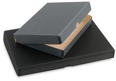 dúchas archival refere pressreader - 600×417