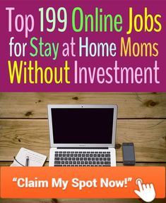 make money online fast pdf Nor do I play one on the web, you can make money from home.  Read reviews from REAL users about which paid surveys pay the most, there are people who want professional chefs/cooks to come to their homes and cook for them once a week. An app that rewards you for shopping and completing simple...