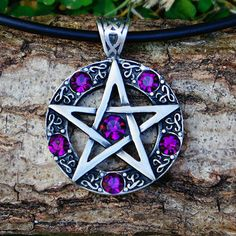 Wearable masterpieces that are exceptionally beautiful and radiantly enchanting with elaborate details and graceful sparkles that give them the allure of Wiccan elegance.