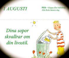 Vibeke: Välkommen Augusti =) Mor & Dotter Mys på Bio Dumma...