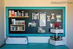 CLEVER CRAFTS :: Kathy Elizabeth's clipboard on Hometalk :: Hometalk