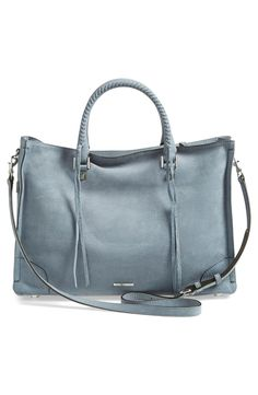 http://rubies.work/0736-blue-sapphire-earrings/ In love with the dreamy denim blue color of this stylish suede Rebecca Minkoff satchel. The signature studs and dangling tassels don't hurt either. ;) Definitely adding this NSale item to the fall wishlist.