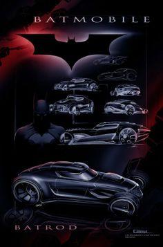 Zack Snyder teases the new Batmobile with photo Batman Batmobile, Batman 1966, Batman Vs Superman, Batman Arkham, Batman Art, Batman Universe, Dc Universe, Iron Batman, Batman Concept