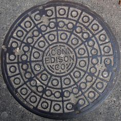 All sizes | Con Edison Co [squared circle] | Flickr - Photo Sharing!