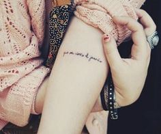 . ink
