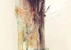everyone should have a familiar tree by agnes-cecile on DeviantArt