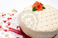 marzipan cake - Google Search