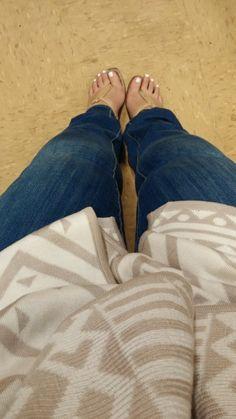 Blush & Gray: Geometric Cardigan www.blushandgray.blogspot.com