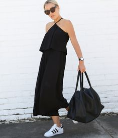 https://artisans.global/search?type=product&q=graine Find these gorgeous leather bags at www.artisans.global Lush soft leather bags handmade in Melbourne from Australian designers Graine. Using Australian pre-washed leather, these super soft bags are the perfect accessory and gift for the fashion forward.  #love #artisansglobal #cute #kawaii #instagood #happy #beautiful #gift #leather #tote #bag #accessories #clutch #handbag #christmasgift #present #giftforher #valentinesday #valent..