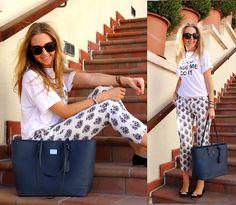 Style and Glaze: Oversize Womens Designer Cat Eye Sunglasses 8814