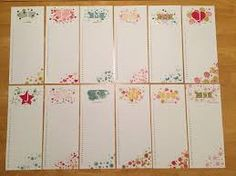 stampin up calendar project - - Yahoo Image Search Results Birthday Calender, Perpetual Birthday Calendar, Christmas Craft Fair, Stampin Up Catalog, Cool Cards, Card Making, Paper Crafts, Album, Calendar Ideas
