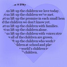 Lovely1205's prayer
