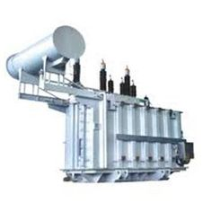 RECONS one of the leading Power Transformer Exporter, Manufacturers in South Africa. You Can Buy Oil Cooled Distribution Transformers with a vast range of products, under the brand name RECONS. Step Down Transformer, World Famous, Famous Brands, Transformers, Cool Stuff, Stuff To Buy, Brand Names, Bookends, Chandelier