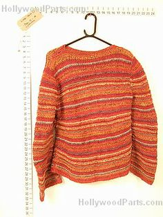 City of Ember jumper closeup City Of Ember, Yarn Crafts, Jumper, Textiles, Pullover, Patterns, Knitting, Crochet, Sweaters