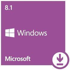 Microsoft Windows 8.1 - http://www.game-centrum.cz/shop/microsoft-windows-8-1/