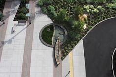 The Columbian Newspaper [2/4] - Lango Hansen Landscape Architects