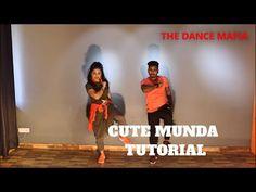 YouTube How to learn Bhangra Bhangra Dance, Fitness Studio, Mafia, Learning, Cute, Youtube, Studying, Kawaii, Teaching