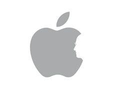 Apple themed wallpaper #lovethis