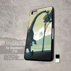 Jurassic Park inspired iPhone 5, iPhone 4/4S, Samsung