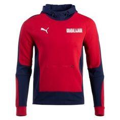 World Soccer Shop, Soccer Cleats, Premier League, Adidas Jacket, Athletic, Jackets, Shirts, Shopping, Tops