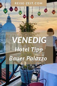 Restaurants, World, City, Travel, City Breaks Europe, Holiday Travel, Summer Vacations, Viajes, Restaurant