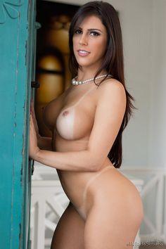 Indian Girl Nude Pics
