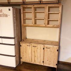 China Cabinet, Bookcase, Shelves, Storage, Furniture, Home Decor, Purse Storage, Shelving, Decoration Home