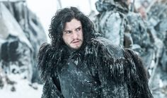 'Game of Thrones' 6 Natalie Dormer Confirms Jon Snow Death, But There's a Twist! - http://www.australianetworknews.com/game-thrones-6-natalie-dormer-confirms-jon-snow-death-theres-twist/
