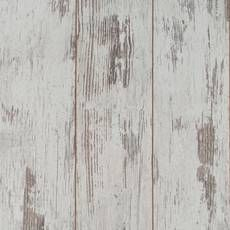 Upstairs Cottage Oak Laminate is and has a 40 year residentia