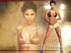 How To Download And Install Halle Berry Screensaver 1 Full For Free - http://hagsharlotsheroines.com/?p=11264
