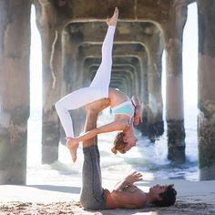 The Important Role Of Yoga In Digestive System ashtanga yoga Ashtanga Yoga, Yoga Restaurativa, Yoga Meditation, Yoga Art, Couples Yoga Poses, Acro Yoga Poses, Partner Yoga Poses, Yoga Challenge, Paar Workout