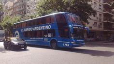 Línea+129,+coche+1753,+Marcopolo+B12R+(GBE905)+:+[b]Linea:[/b]+129 [b]Coche:[/b]+1753 [b]Empresa:[/b]+Cia.+de+MO+El+Rápido+Argentino+SA+(Línea+129-211-220-226-241-248-331-340-376-424-425) [b]Chasis:[/b]+Volvo+B12R [b]Carroceria:[/b]+Marcopolo+Paradiso+1800+DD [b]Patente:[/b]+GBE905 [b]Fecha:[/b]+10+de+enero+de+2017,+09:40 [b]Lugar:[/b]+Avda.+Rivadavia,+esquina+Ayacucho+(Balvanera,+Ciudad+Autónoma+de+Buenos+Aires)  Saludos!!!  [b]destilandofama05[/b]+(Fotolog+grupa...