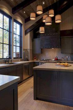 Kitchen Cabinets DIY - CLICK PIC for Many Kitchen Ideas. 24587546 #cabinets #kitchenorganization