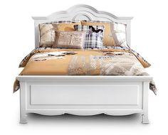 Beautiful Bedroom Furniture, Bedroom Sets | Furniture Row | Bedroom ...
