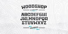 Here at Creative Bloq, we're big fans of typography and we're constantly on the hunt for new and exciting typefaces - especially free fonts. Graphic Design Tips, Graphic Design Typography, Tool Design, Web Design, Creative Typography, Graphic Designers, 100 Free Fonts, Free Fonts Download, Font Free