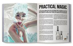 Becha x Schon Magazine - Collage Editorial Fashion Collage, Fashion Art, Editorial Fashion, Trendy Fashion, Editorial Design, Magazine Illustration, Illustration Art, Illustrations, Fashion Sketchbook