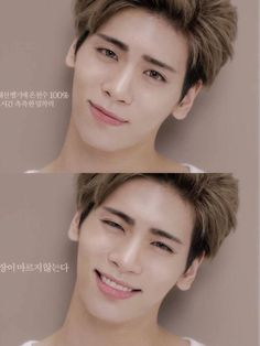 You will last forever jonghyun. Shinee Jonghyun, Lee Taemin, Shinee Albums, Min Yoonji, Lee Jinki, Kim Kibum, K Pop Star, Sulli, Star Wars