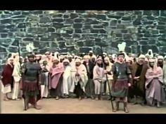 Los Hechos de los Apóstoles - Película completa