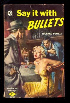 Talking Titles - Mulholland Books