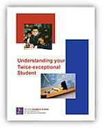 Understanding Your Twice-exceptional Student