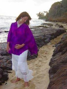 www.akaisilks.etsy.com   Examples of handpainted silk crepe de chine by A'Kai Silks.   #silkcrepedechine  #silksarong #silkscarf #handpainted #hawaii #caftan #beachwear #miamibeach #pareo #wearableart #yoga #maui #boho #resortwear #festivalwear #hulahoop #tribalfusion #silkveil  #bellydanceskirt  #gypsyskirt #silkscarves #kimono #handpaintedsilkscarf