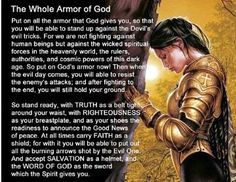 Godly Christian Woman = Warrior Bride of Christ