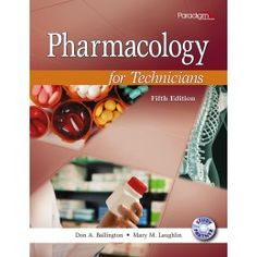 informative pharmacy technicians What does a pharmacy technician do  call doctors for rx refills type  prescription information to produce labels keep detailed records of.