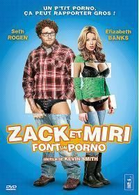 Lifelong platonic friends Zack and Miri look to solve their respective cash-flow problems by making an adult film together. As the cameras roll,. Elizabeth Banks, Tv Series Online, Movies Online, Top Movies, Movies And Tv Shows, Cinema Online, English Play, Movies To Watch Free, Streaming Movies