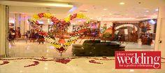 Birthday Celebration venues in delhi