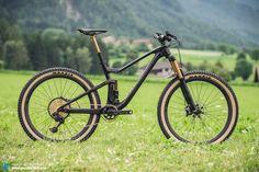 New 2018 Mountain Bikes from the EUROBIKE Media Days   Page 8 of 8   ENDURO Mountainbike Magazine