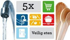 Homepage Voedingscentrum | Voedingscentrum