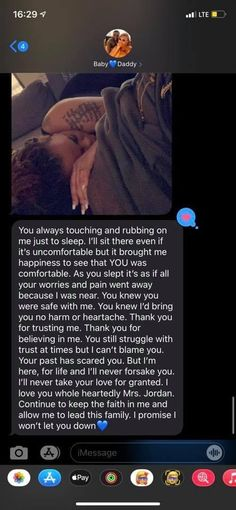 Freaky Relationship Goals Videos, Cute Relationship Texts, Couple Goals Relationships, Relationship Goals Pictures, Real Life Quotes, Fact Quotes, Mood Quotes, Quotes Deep Feelings, Cute Couples Goals