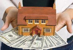 Secure your Arizona hard money loan today! Check out: https://www.hardmoneylendersarizona.org/