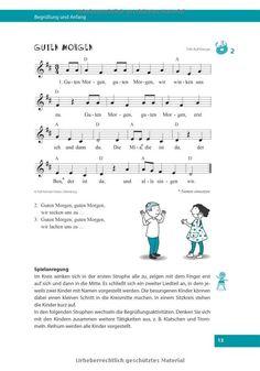 Die 997 Besten Bilder Von Empmfe In 2020 Kinder Lied